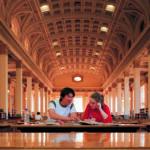 University of Adelaide, Partneruniversität EMBA Mainz