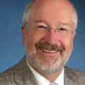 Prof. Dr. Jochen Taupitz
