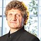 Univ.-Prof. Dr. Curt Wolfgang Hergenröder