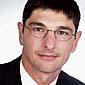 Univ.-Prof. Dr. Frank Huber