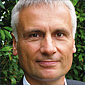WP Prof. Dr. habil. Robin Mujkanovic