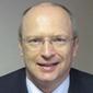 Univ.-Prof. Dr. Volker Ulrich