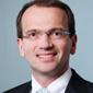 Univ.-Prof. Dr. Stephan M. Wagner