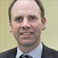 Univ.-Prof. Dr. Torsten Wulf