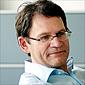 Univ.-Prof. Dr. Wolfgang Becker