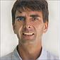 Univ.-Prof. Dr. Christian Dormann