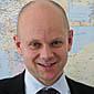 Dr. Christian Heidersdorf