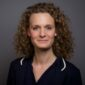 Johanna Neuhoff